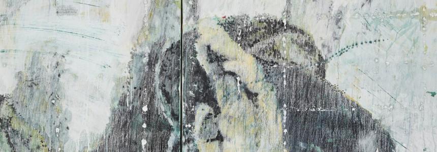 Van Dyck02xx